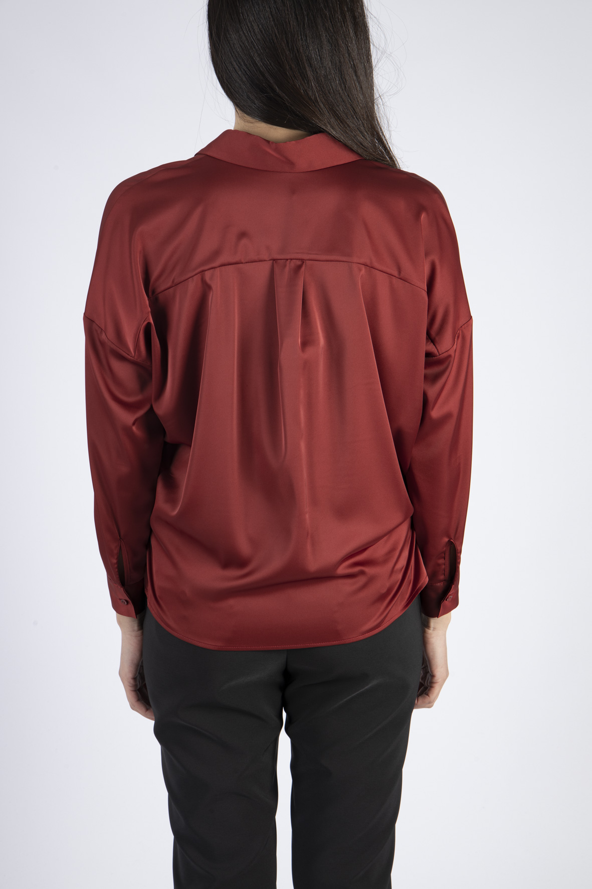 IMPERIAL   Shirt    CJF4ACT1380