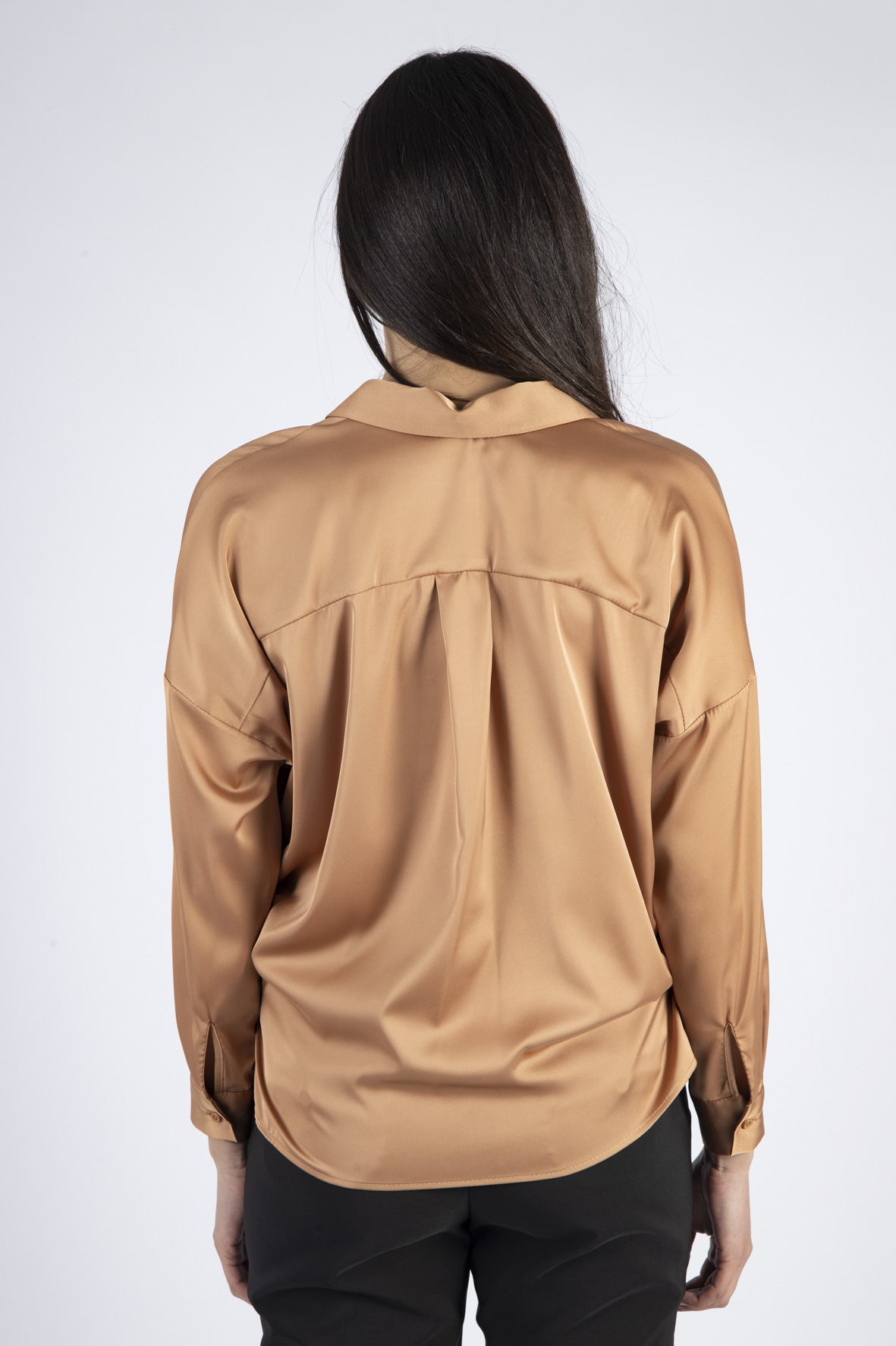 IMPERIAL | Shirt  | CJF4ACT3827