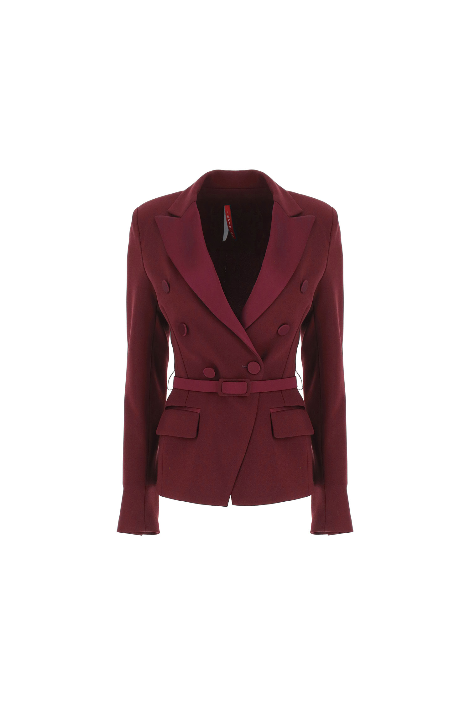 IMPERIAL | Jacket  | JX03AAZC1472
