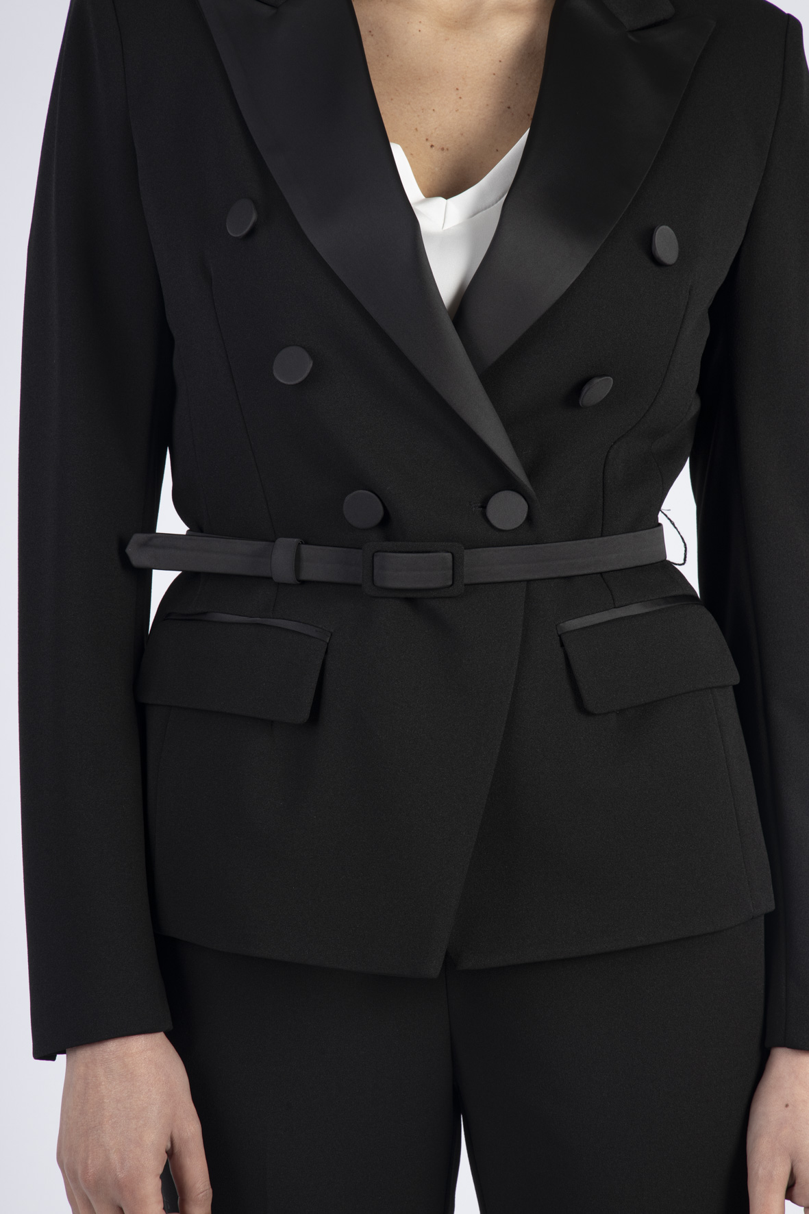 IMPERIAL | Jacket  | JX03AAZC1900
