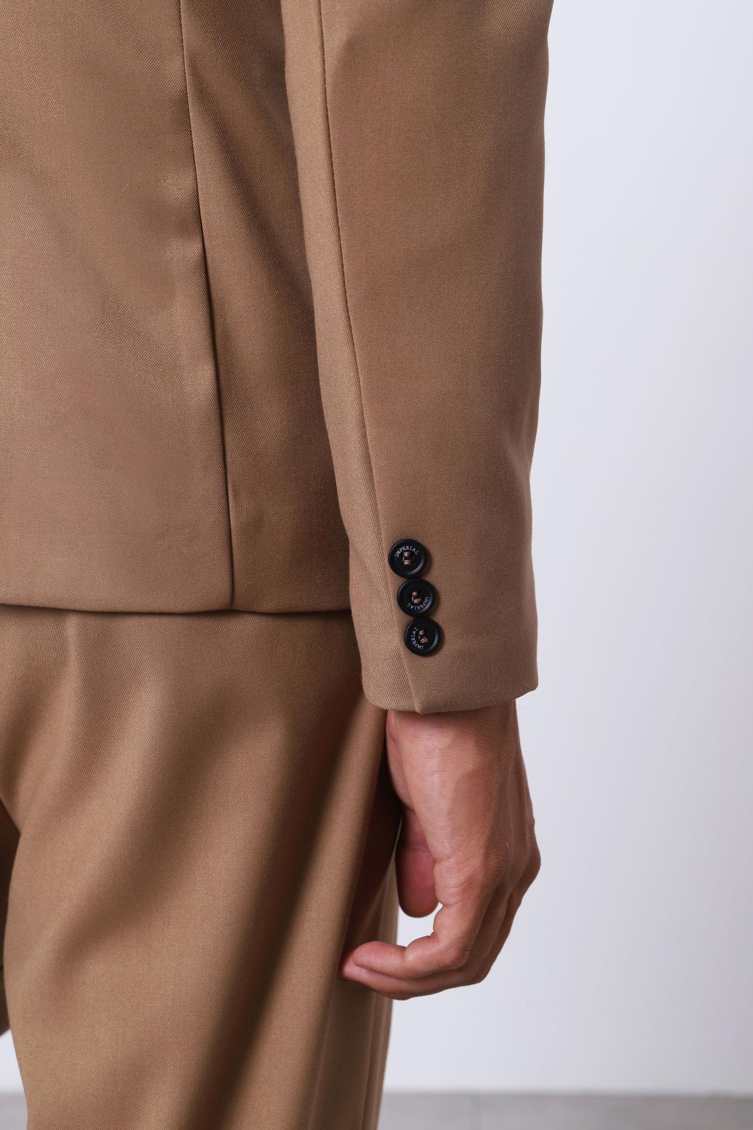 IMPERIAL | Jacket  | JZ0CABZ1806
