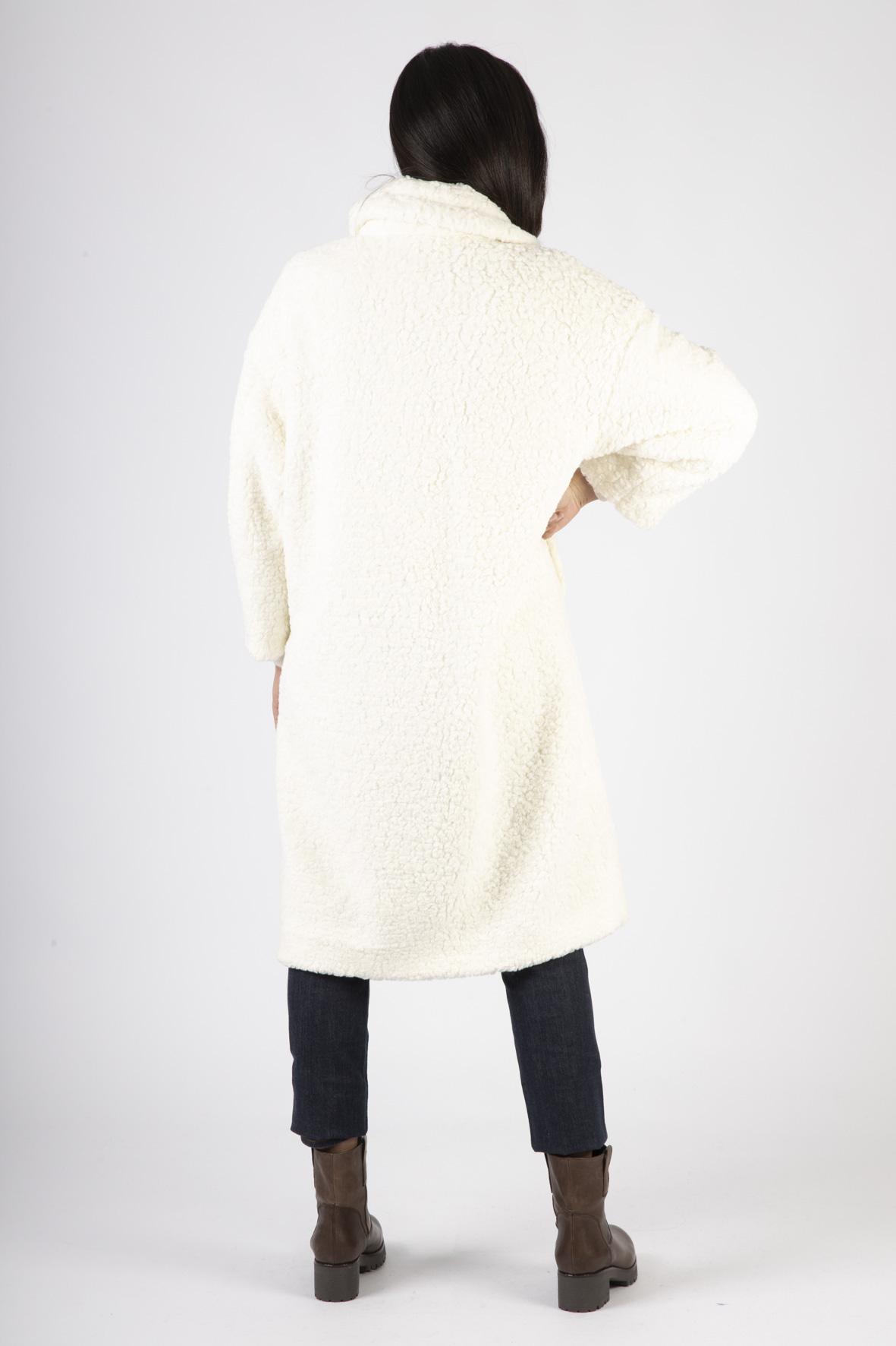 IMPERIAL | Coat | KF45AKG1140