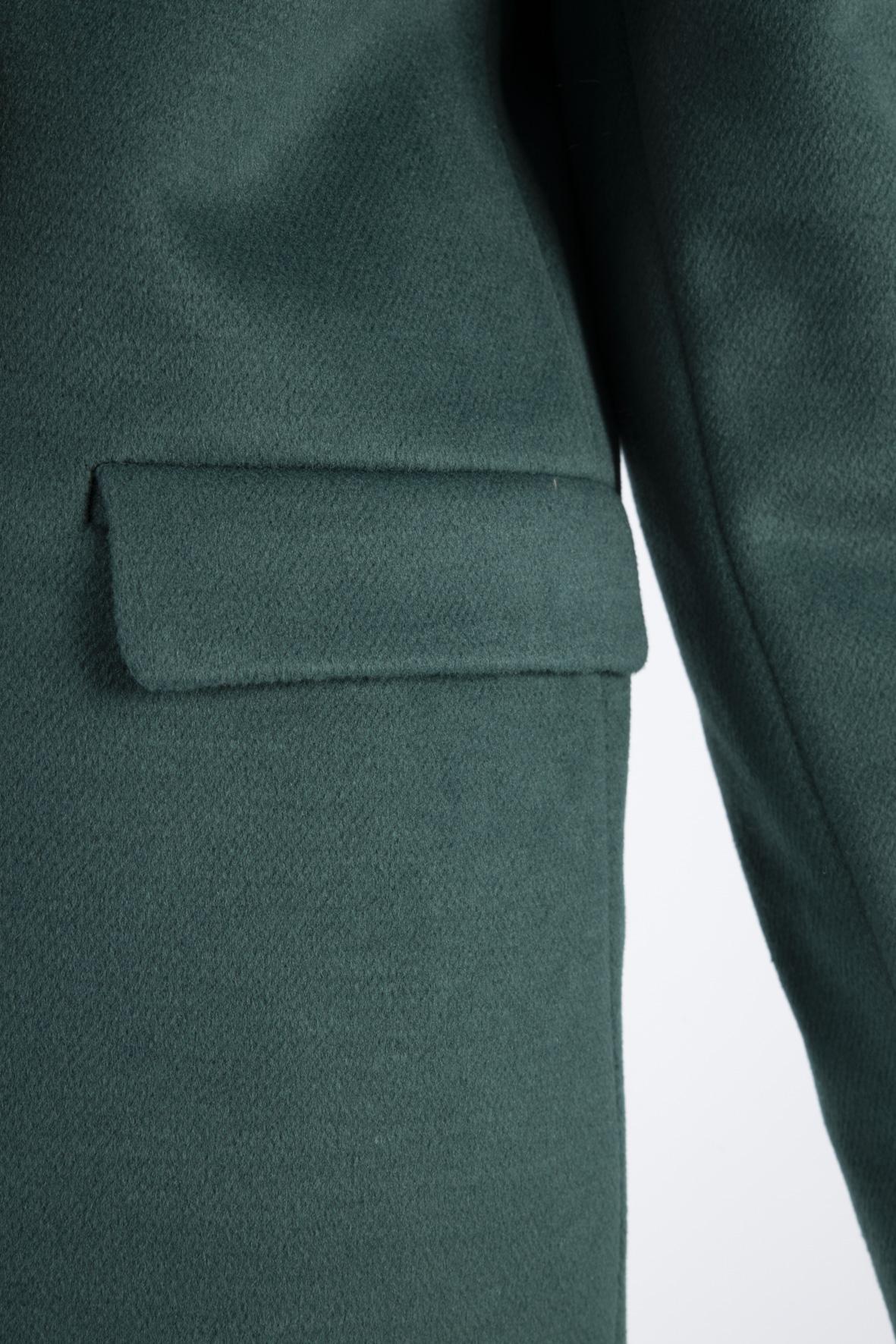 IMPERIAL   Coat    KG96AHI1792