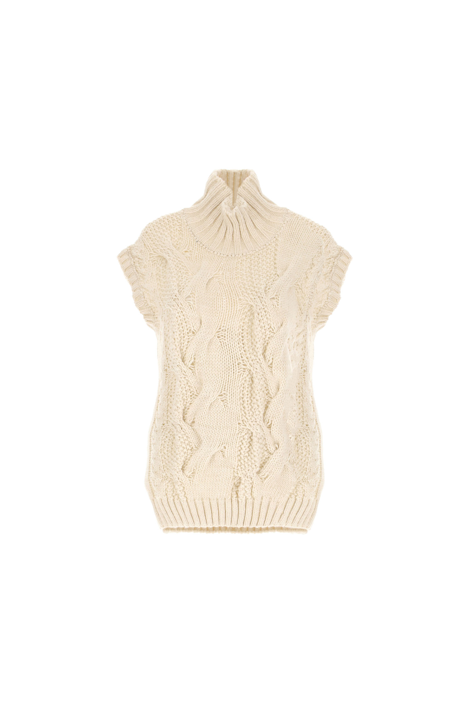 IMPERIAL | Knit | M3614EBBY1160