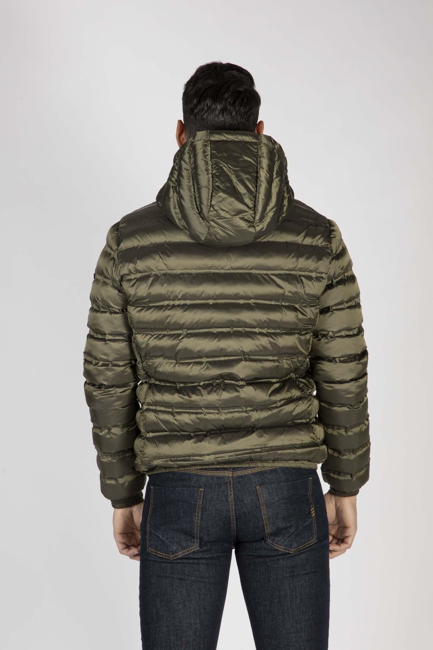 Invicta | Down jacket  | 4431699/U37