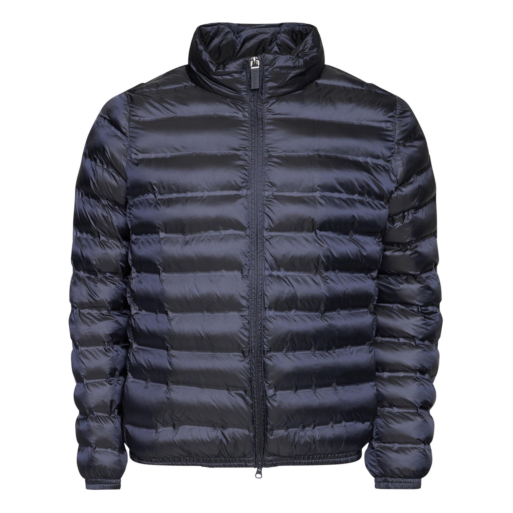 Invicta   Down jacket    4431700/U733