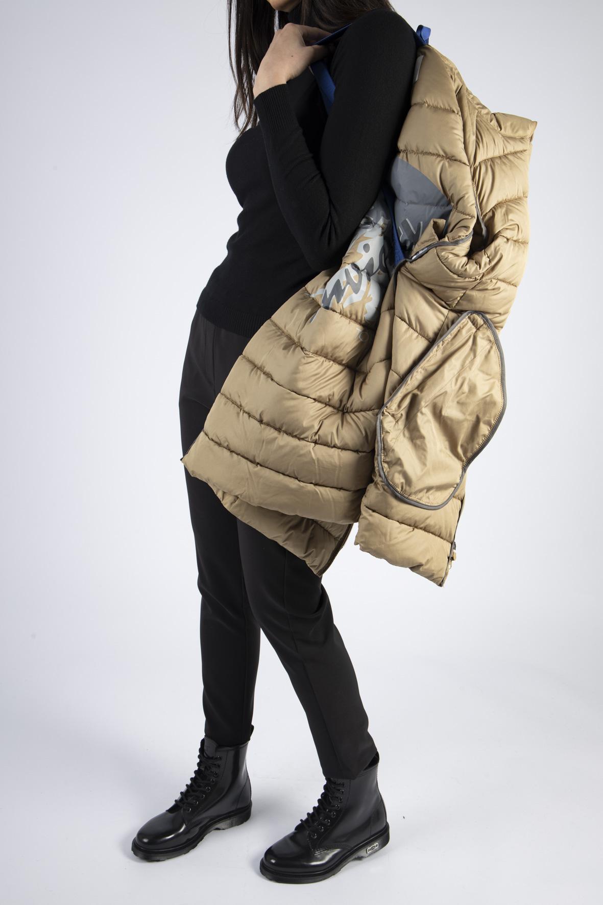 Invicta | Down jacket  | 4432341/D159