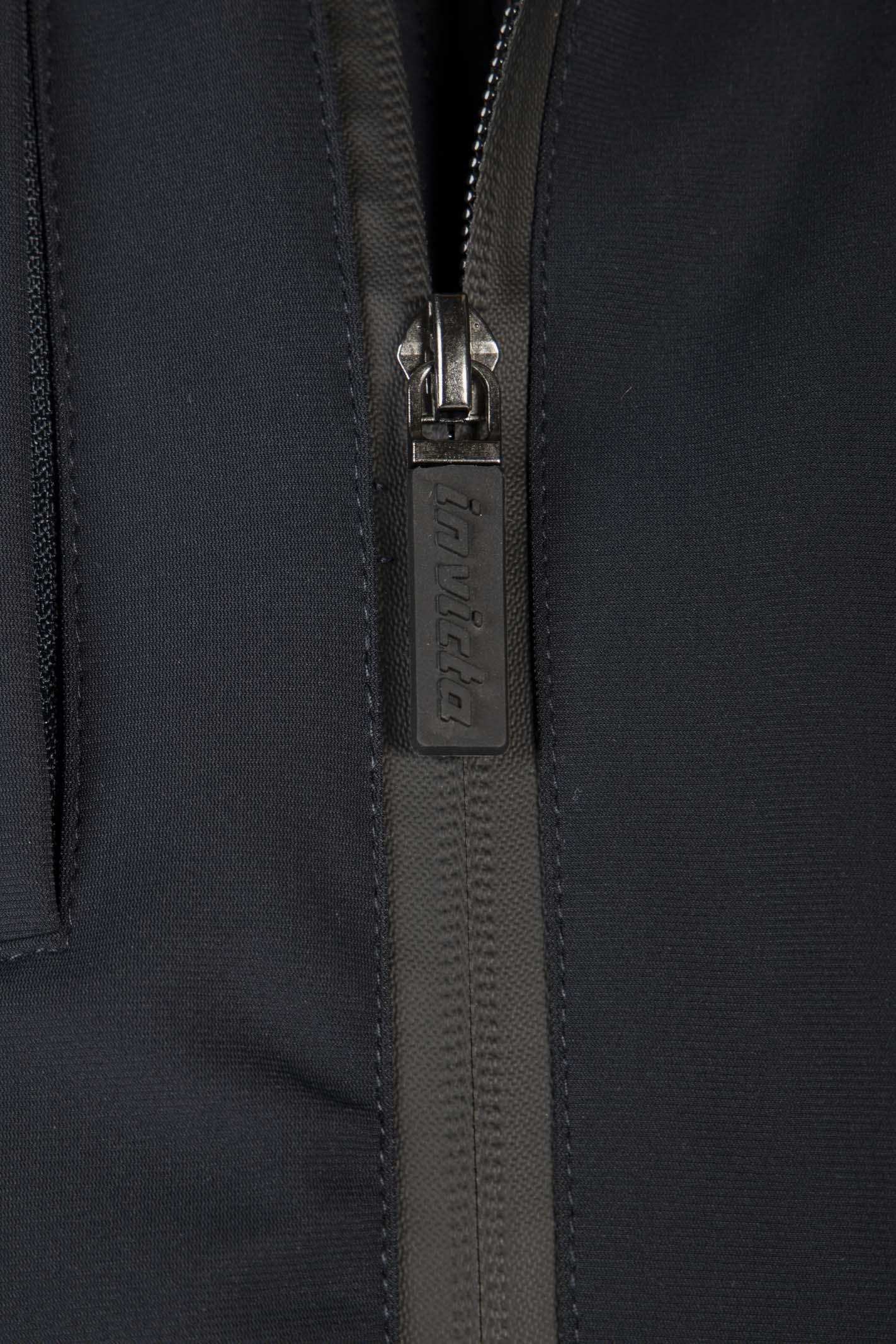 Invicta   Jacket    4432412/U730