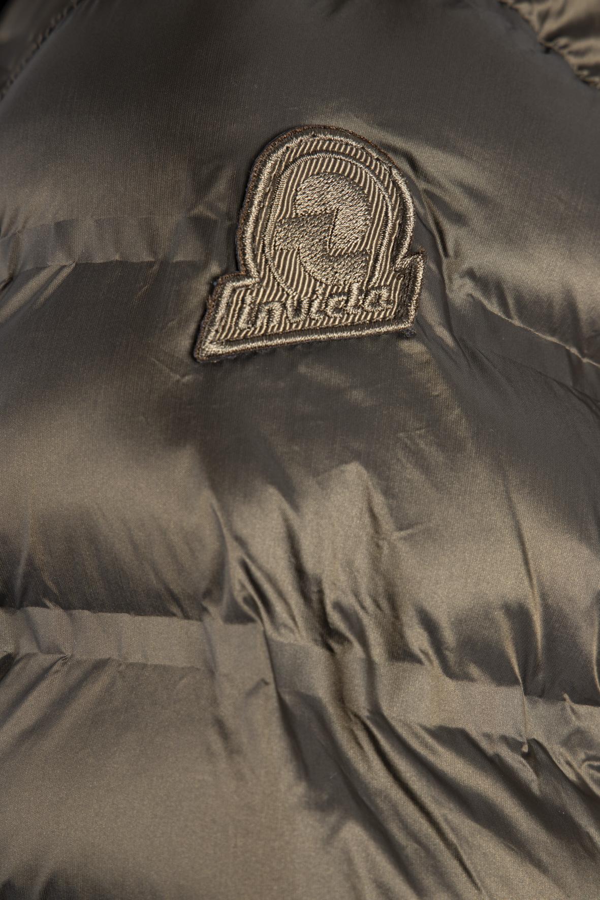 Invicta | Jacket  | 4432425/D159