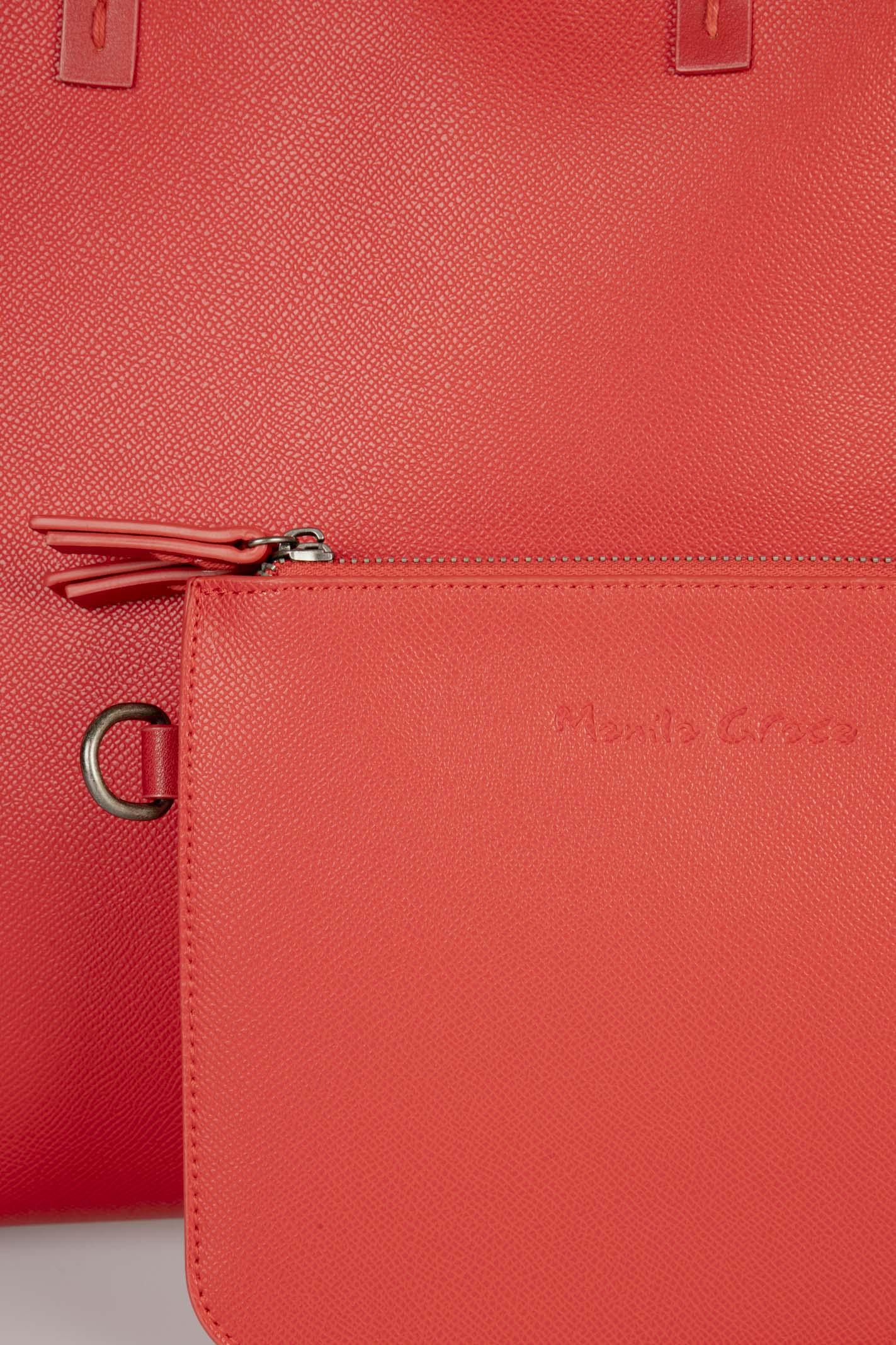 Manila Grace | Bag | B030EUMD914