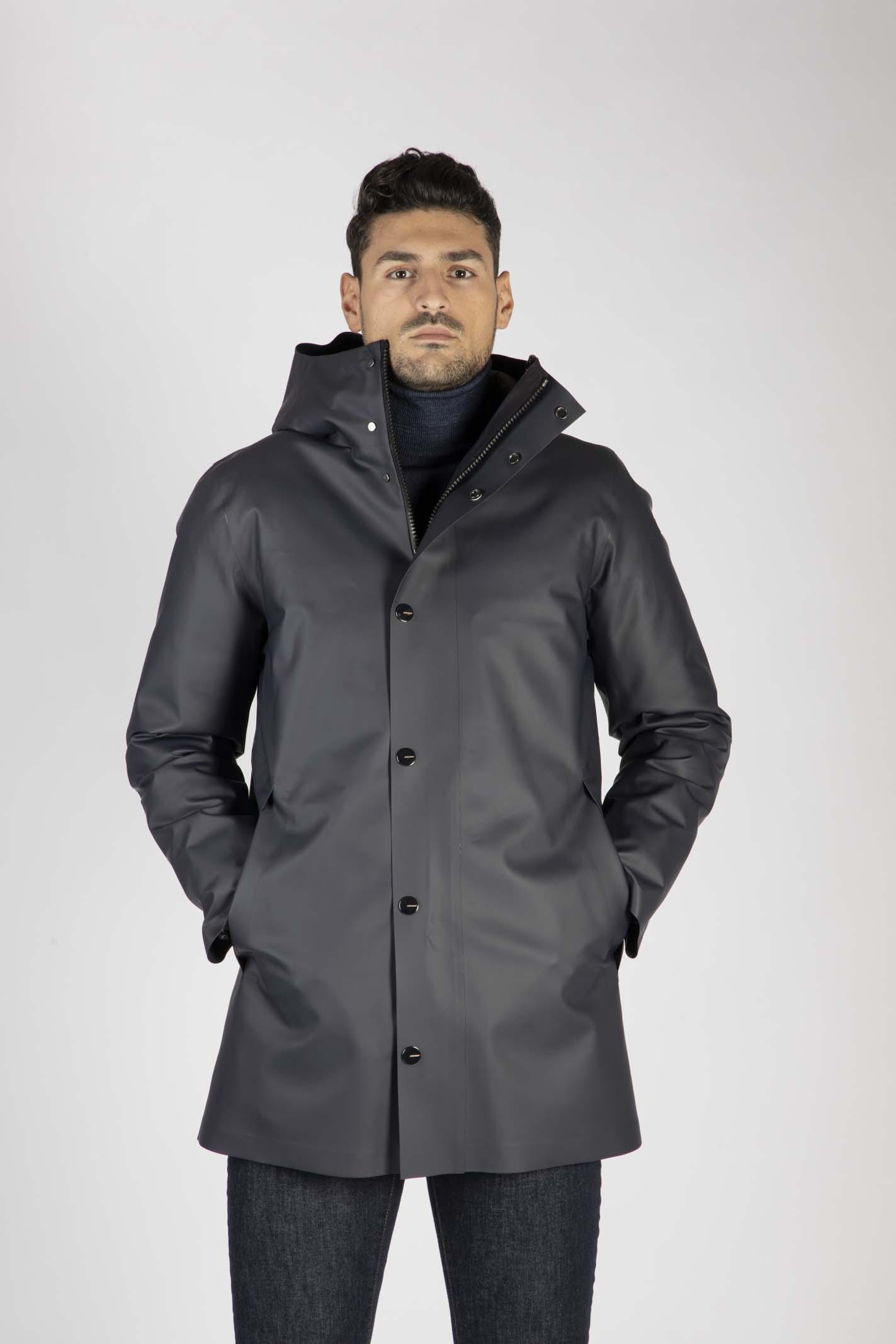 RRD | Down jacket  | W2003560
