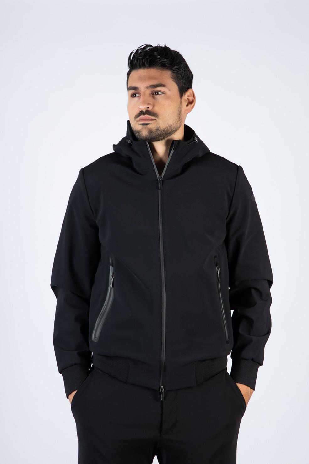 RRD | Down jacket  | W2004610
