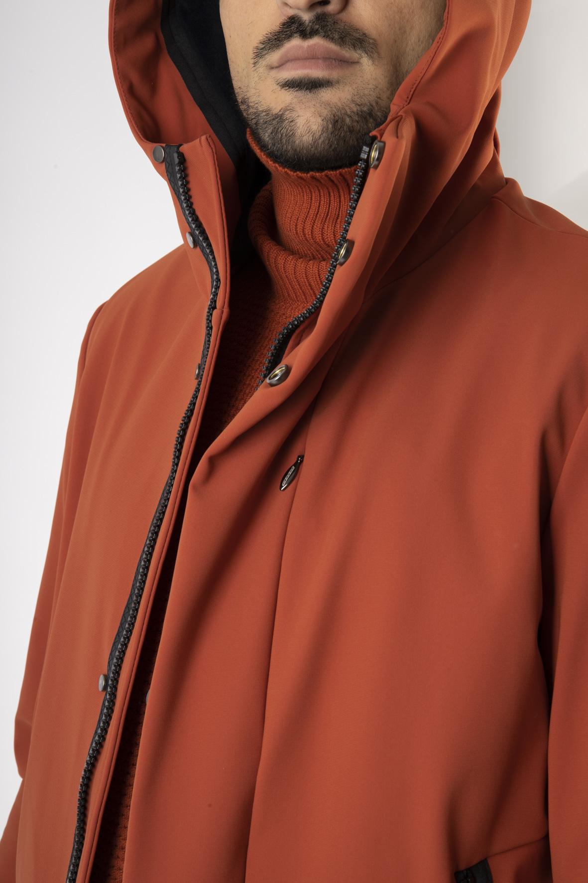 RRD | Coat  | W20047030