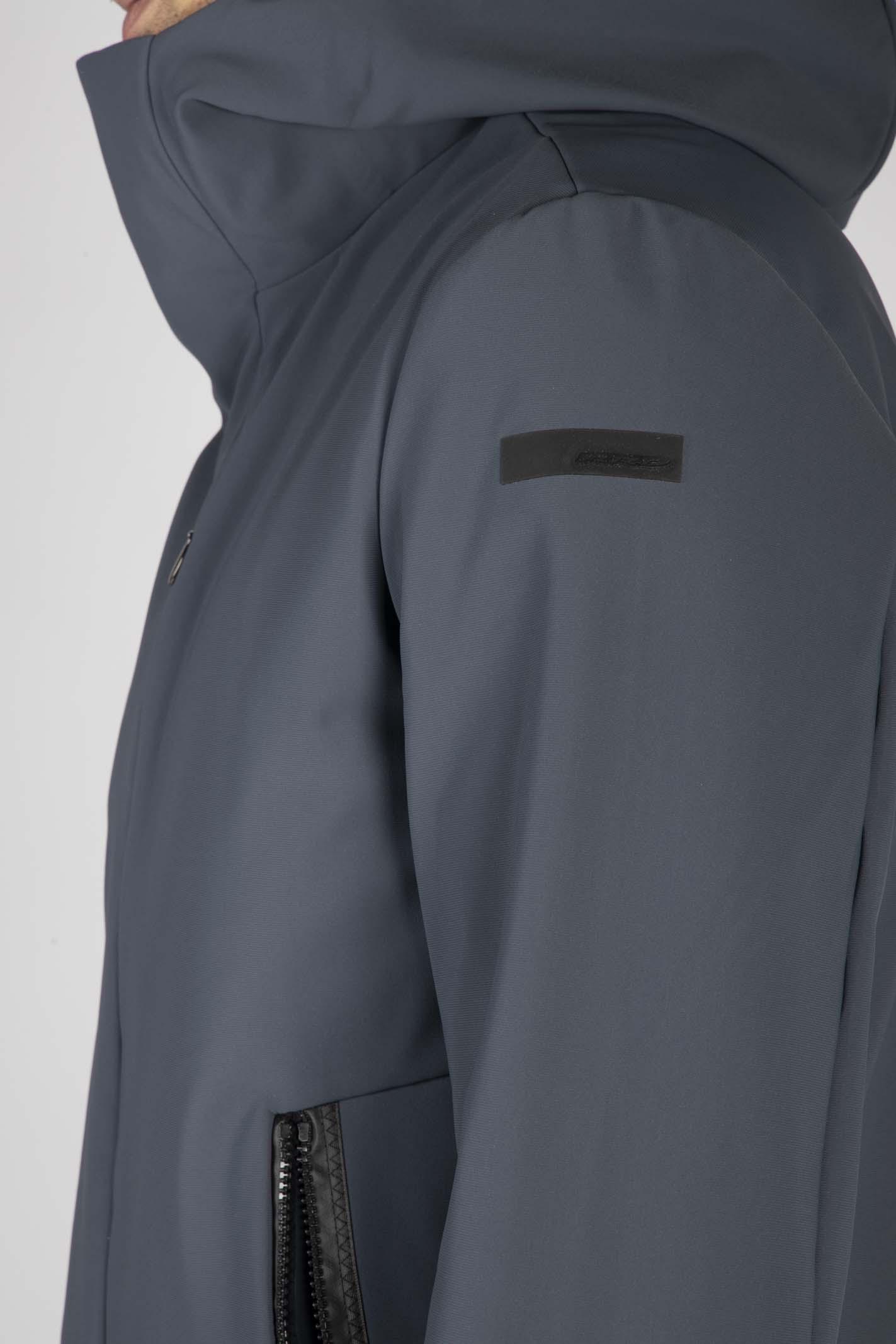 Thermo Jacket Rrd RRD   Giaccone   W2004761