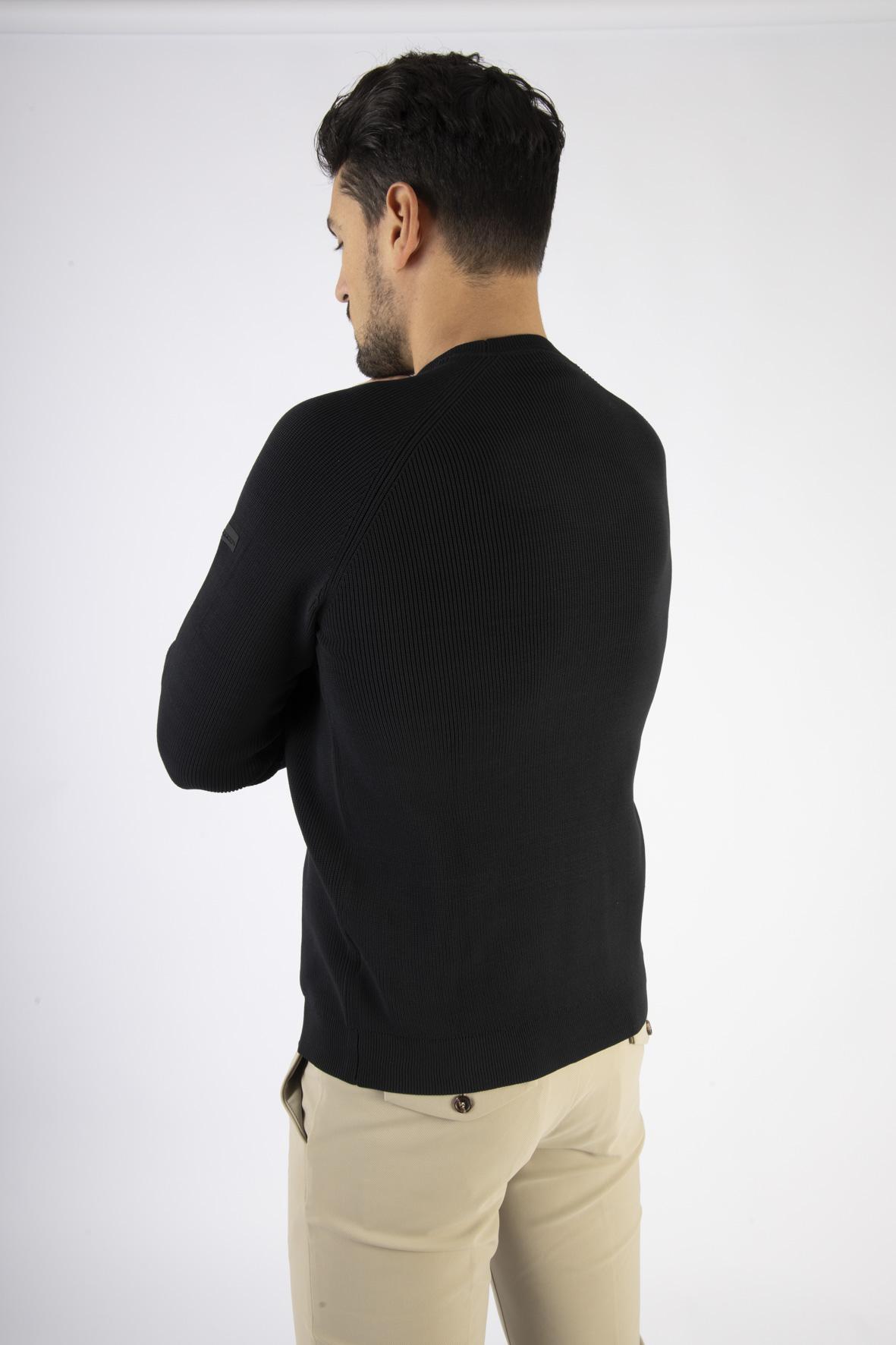 RRD | Sweater  | W2010210