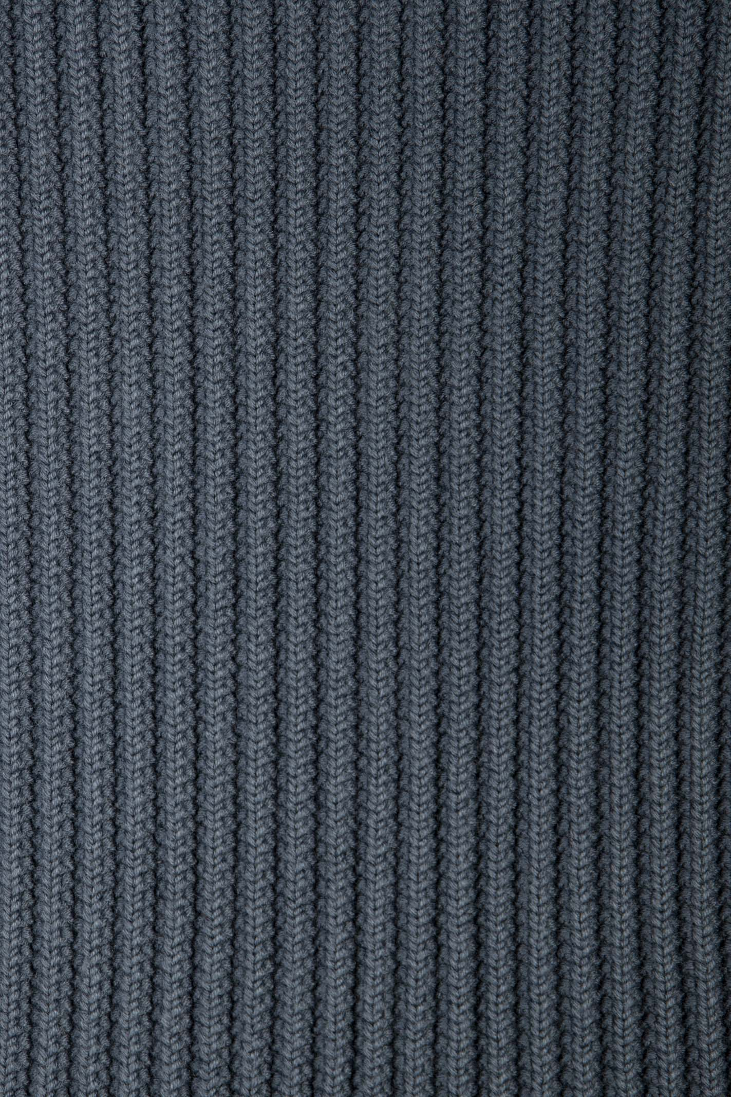 Knit Cotton 7 Sailor RRD | Maglia | W2012161