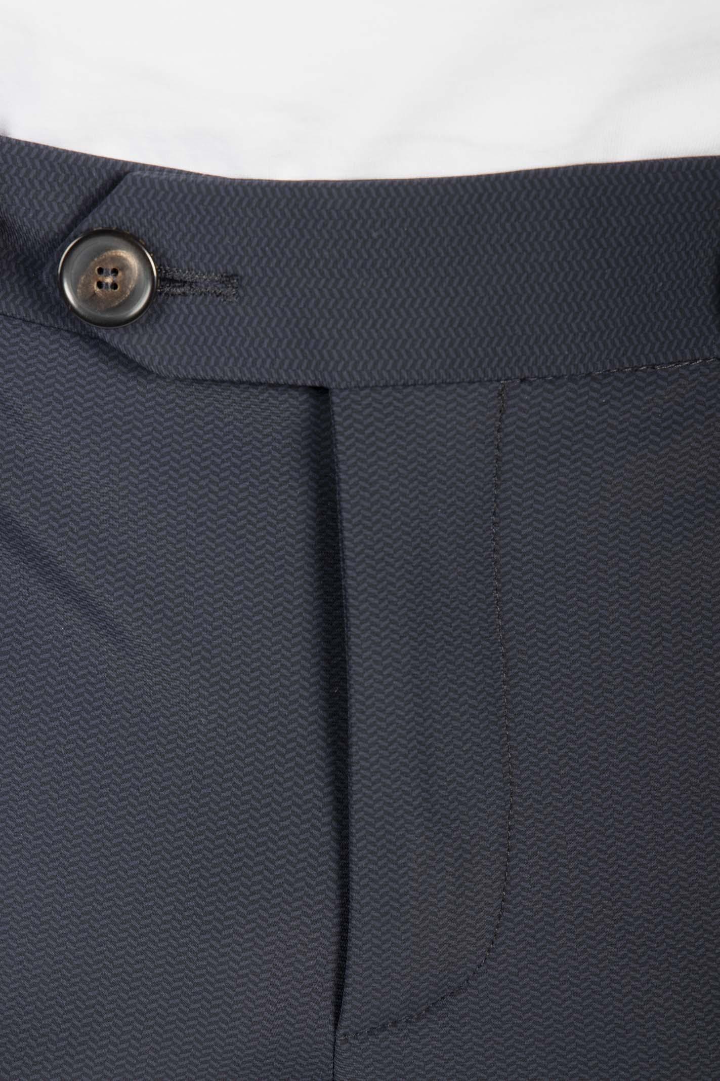 RRD | Trousers | W2023140