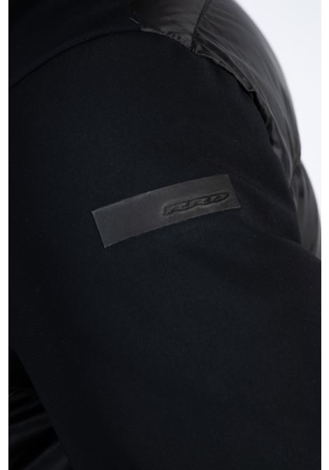 RRD | Jacket  | W20505FT10