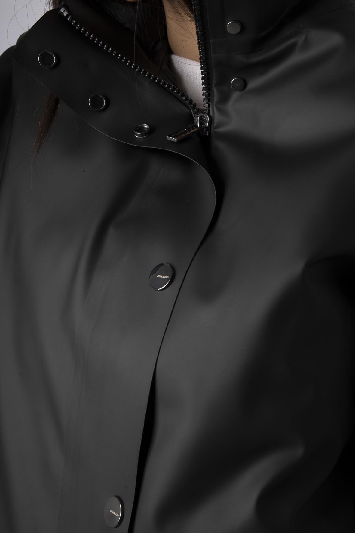 RRD | Down jacket  | W2053210