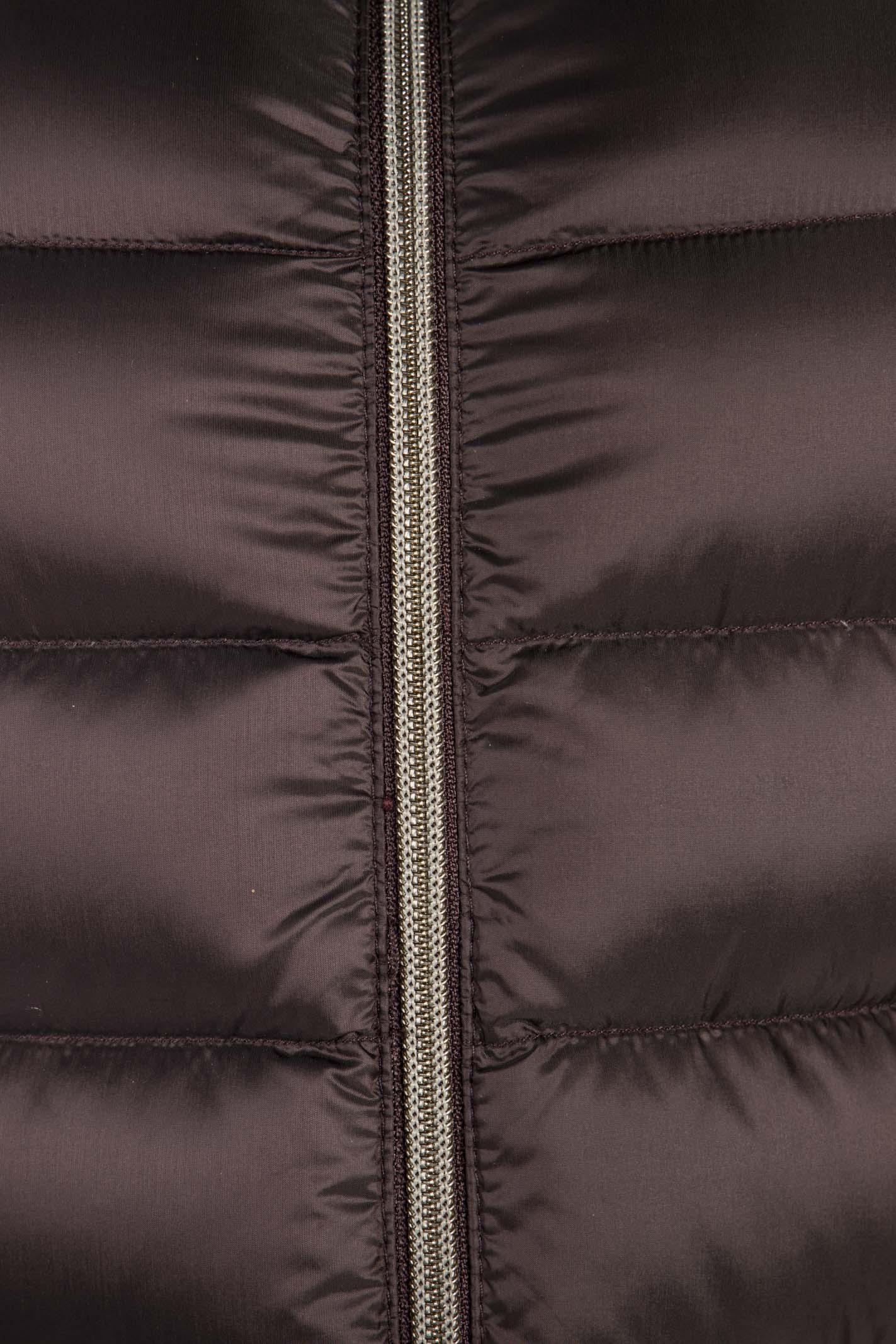 Winter Fleece Duck K Lady Rrd RRD   Piumino   W2063340