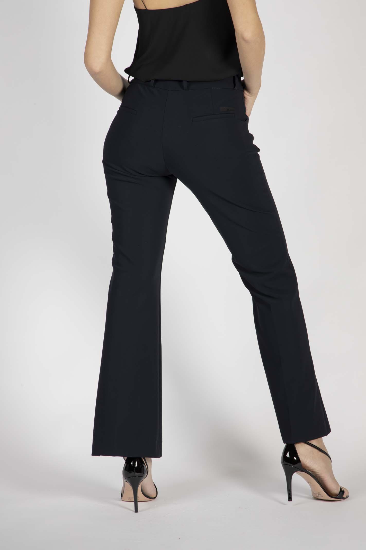 RRD | Trousers | W2070360