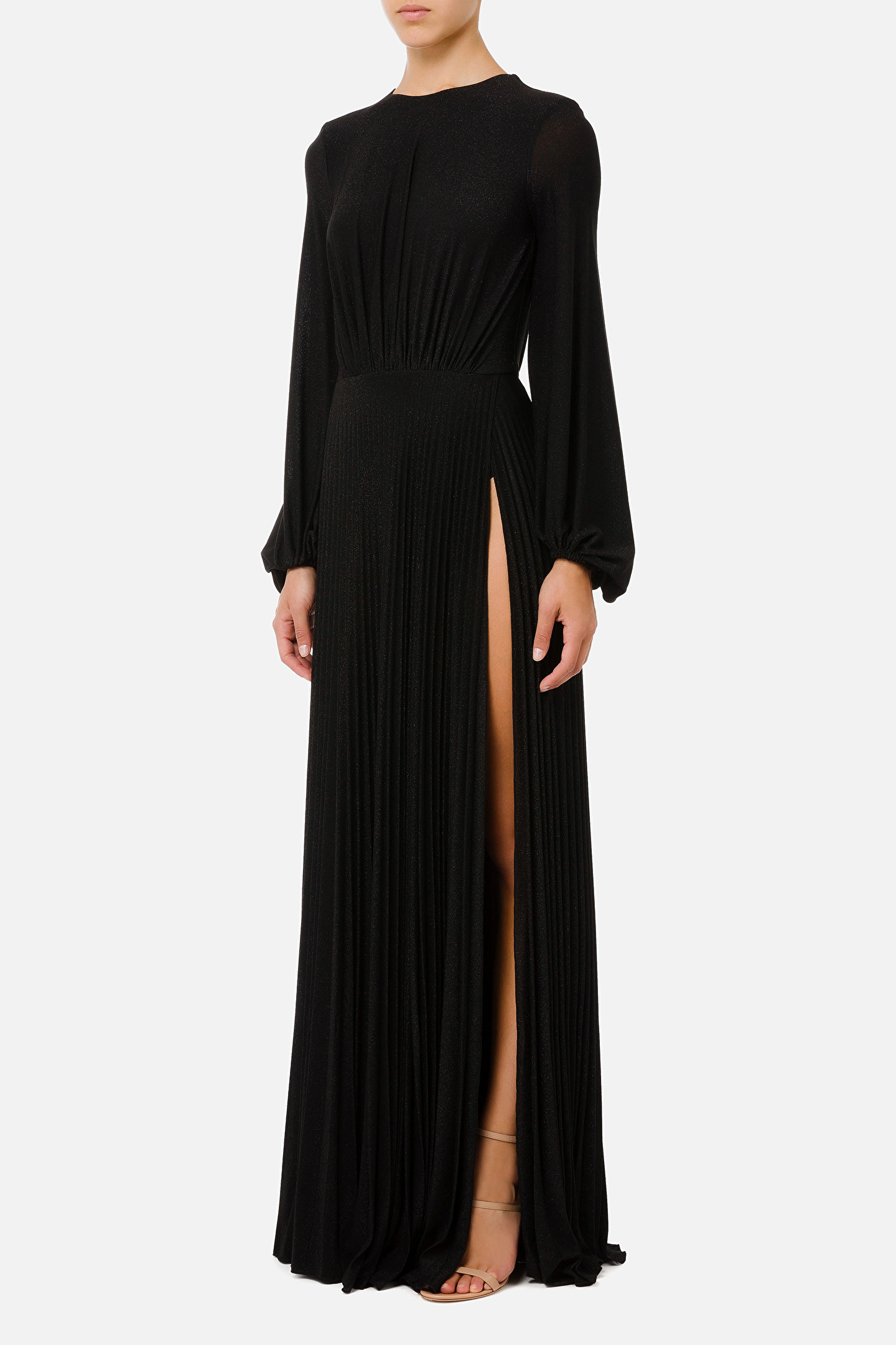 ELISABETTA FRANCHI | Dress  | AB05816E2110