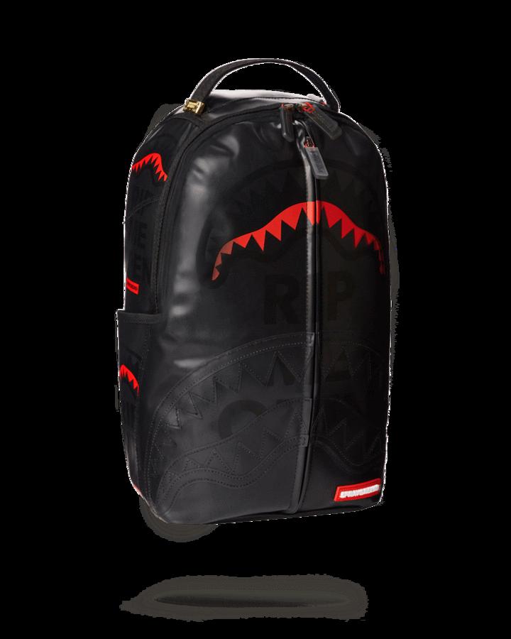 SPRAYGROUND   Backpack    910B3773NSZNERO