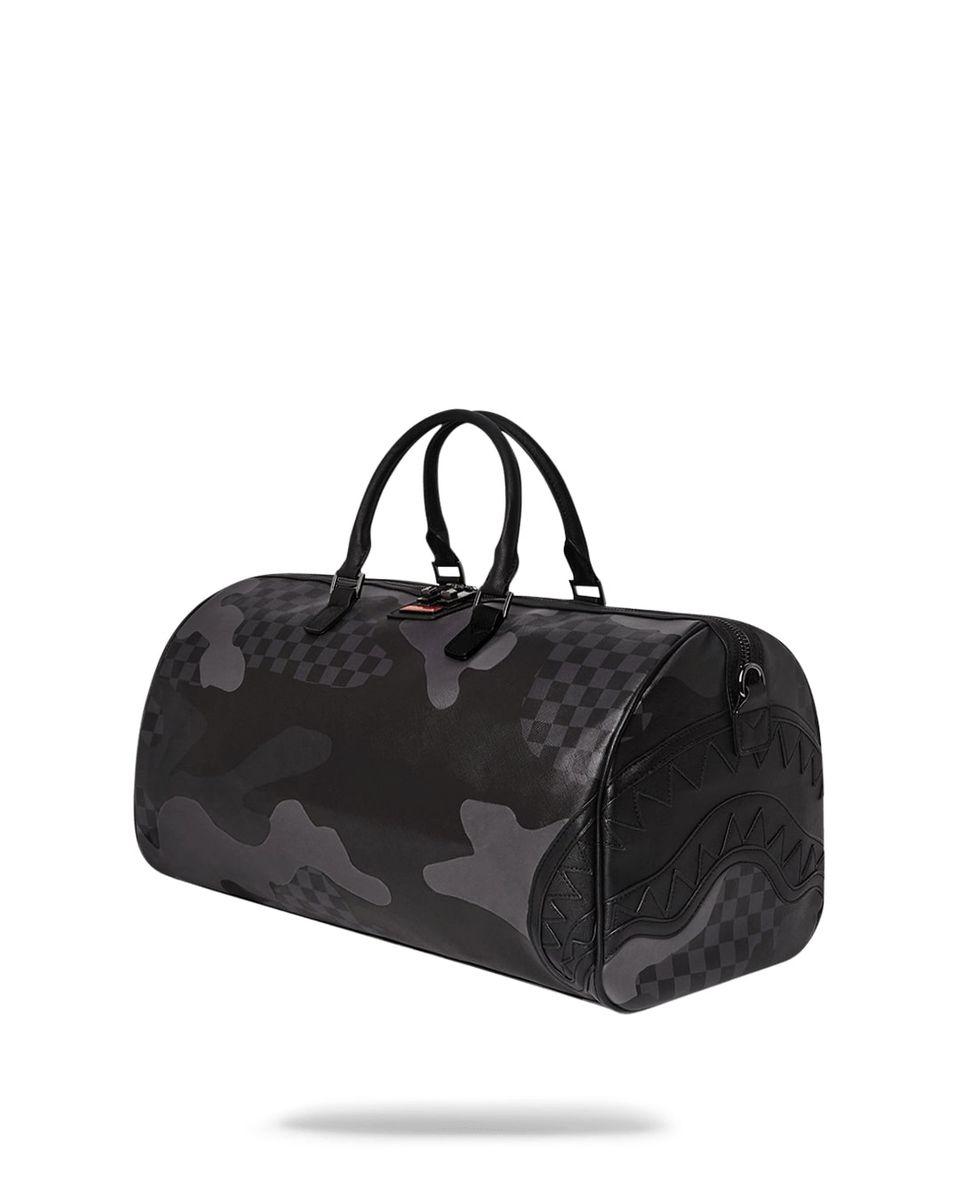 SPRAYGROUND | bag  | 910D3887NSZNERO