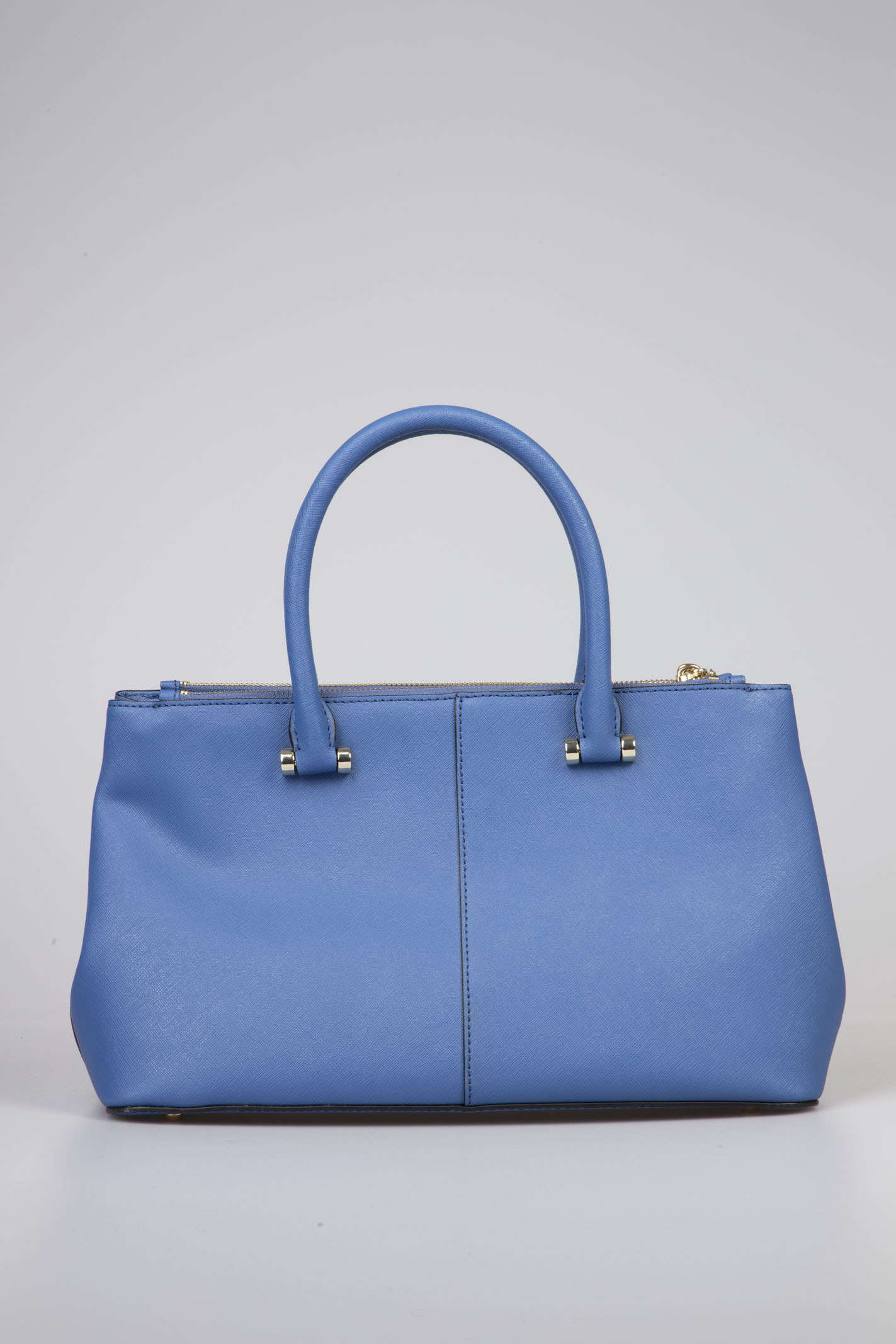 DKNY | bag  | R1513014BLU