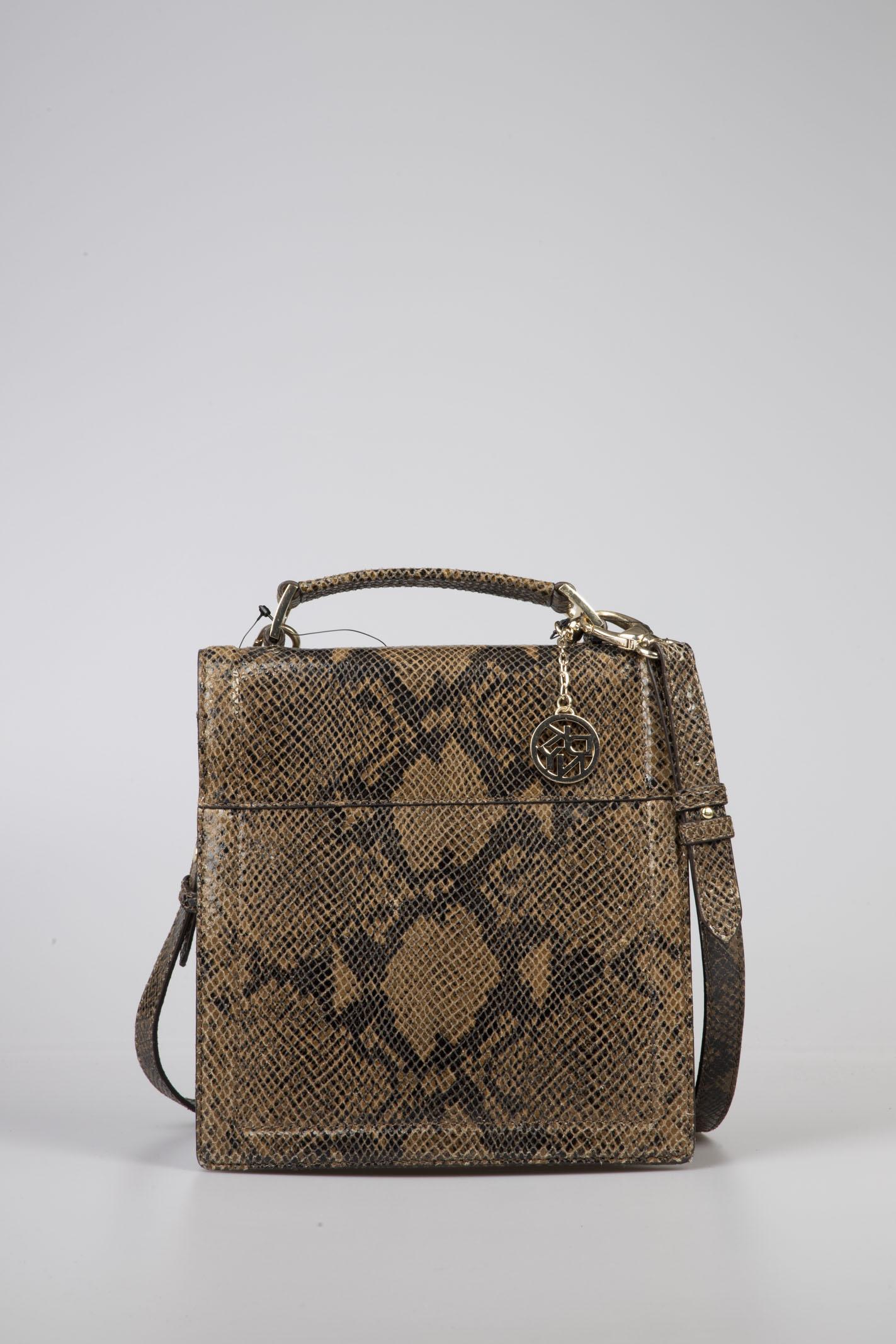 DKNY | bag  | R3110602MARR