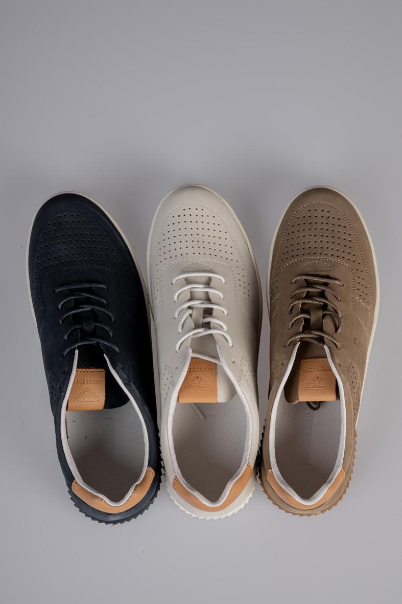 Docksteps | Shoes  | DSE106272NAVY