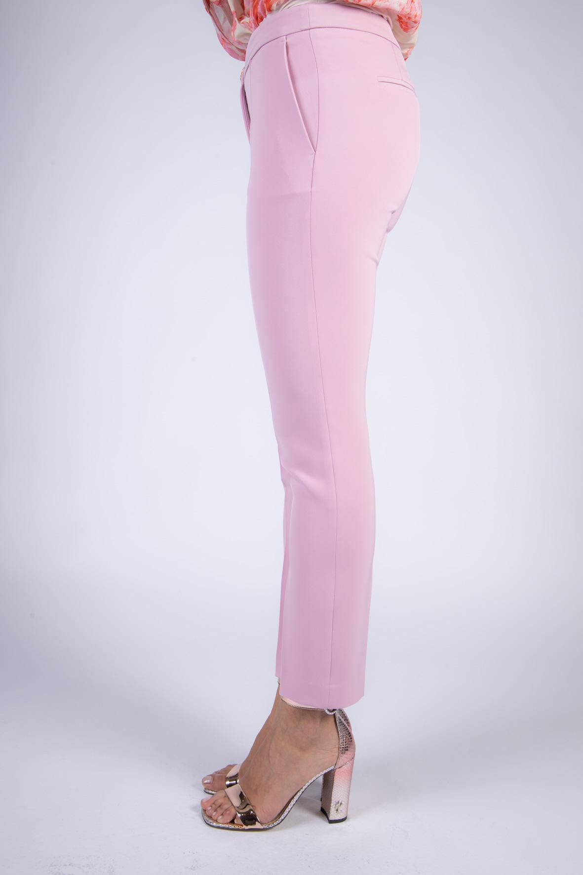 Pantaloni eleganti Anna Molinari Anna Molinari | Pantaloni | 72412337
