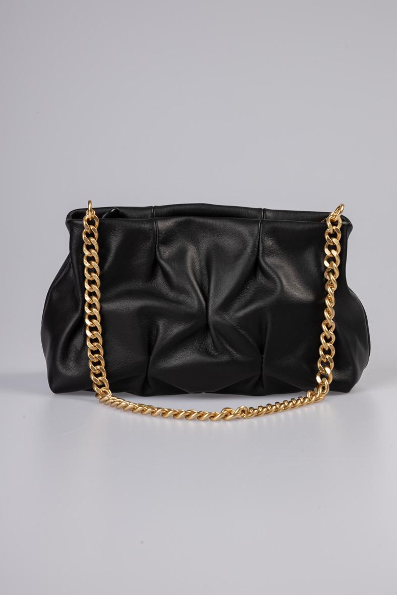 Coccinelle   bag    E1H85190201001