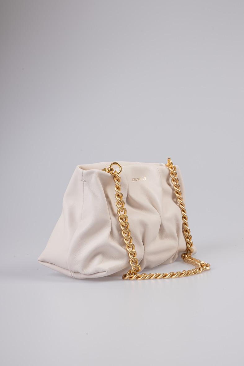 Coccinelle | bag  | E1H85190201N26