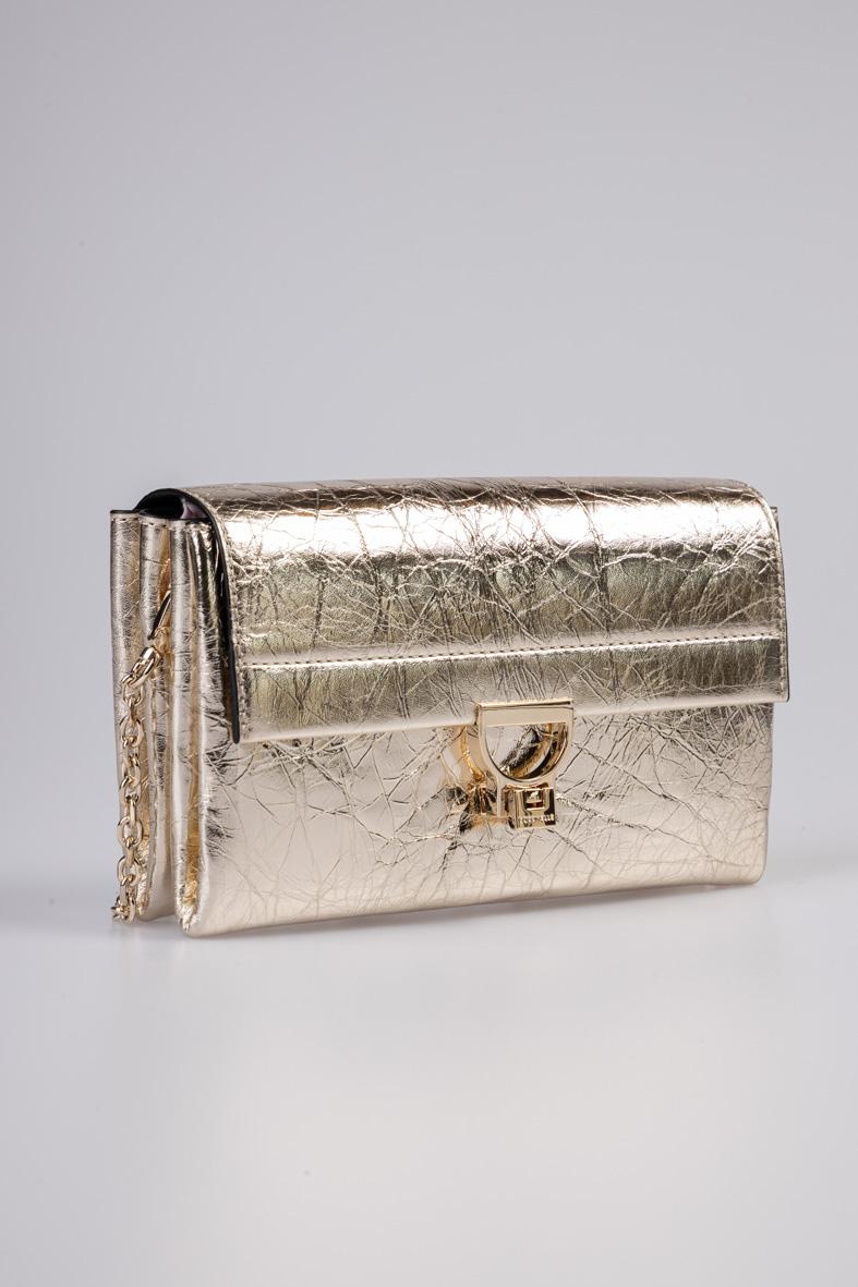 Coccinelle | bag  | E1HFD150301J50