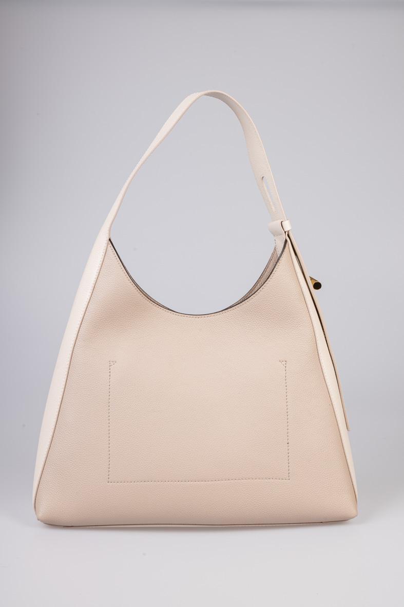 Coccinelle | bag  | E1HFI130201788