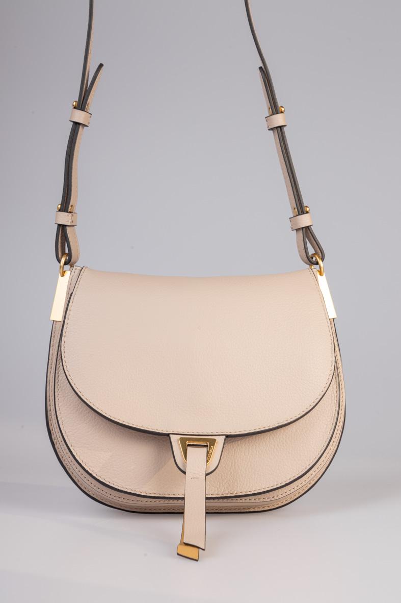 Coccinelle | bag  | E1HGF120201727