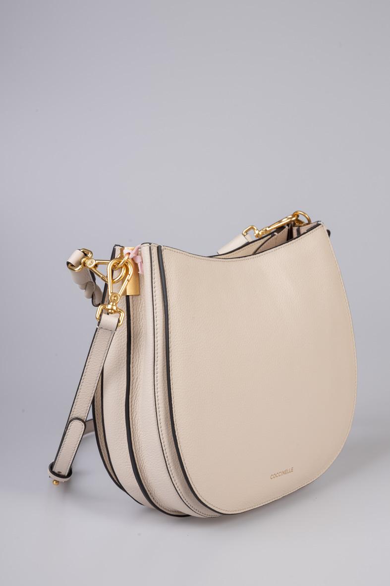 Coccinelle   bag    E1HGF150101725