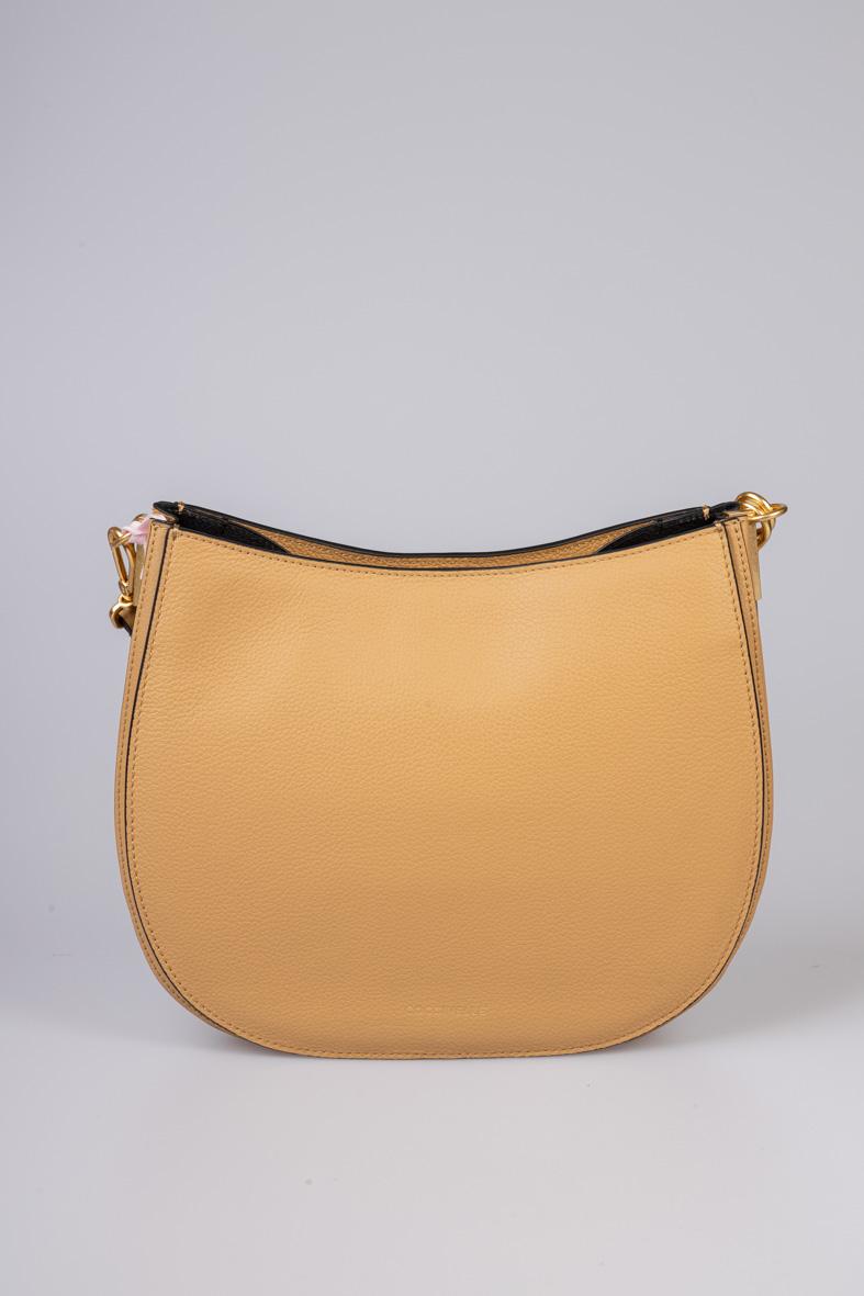 Coccinelle   bag    E1HGF150101774