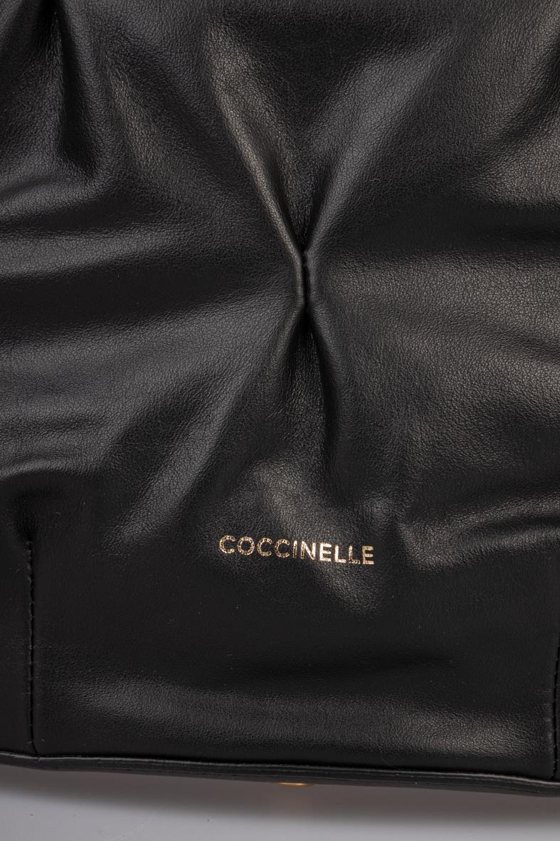 Coccinelle   bag    E1HHM180401001