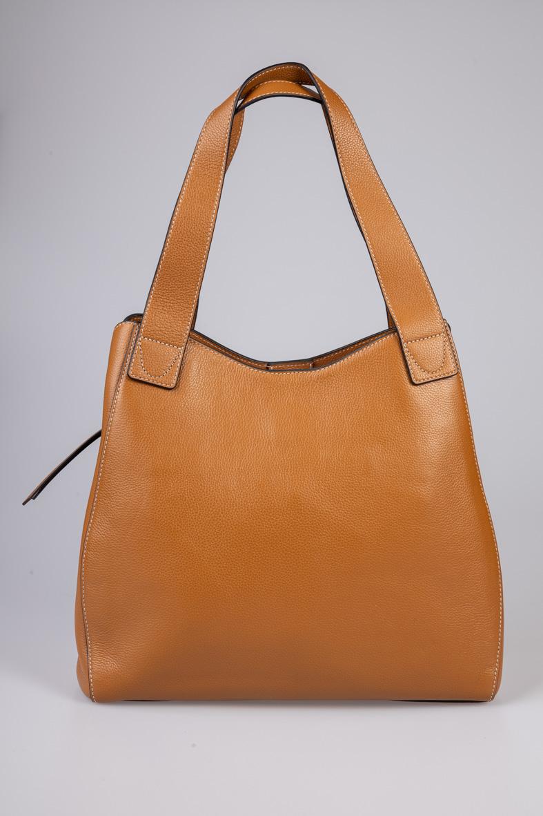 Coccinelle | bag  | E1HLE110201W03