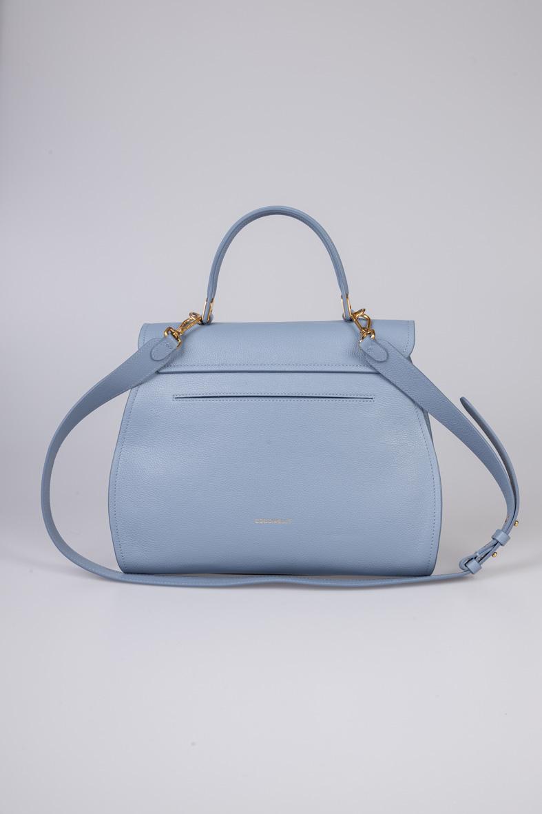 Coccinelle | bag  | E1HP0180201B18