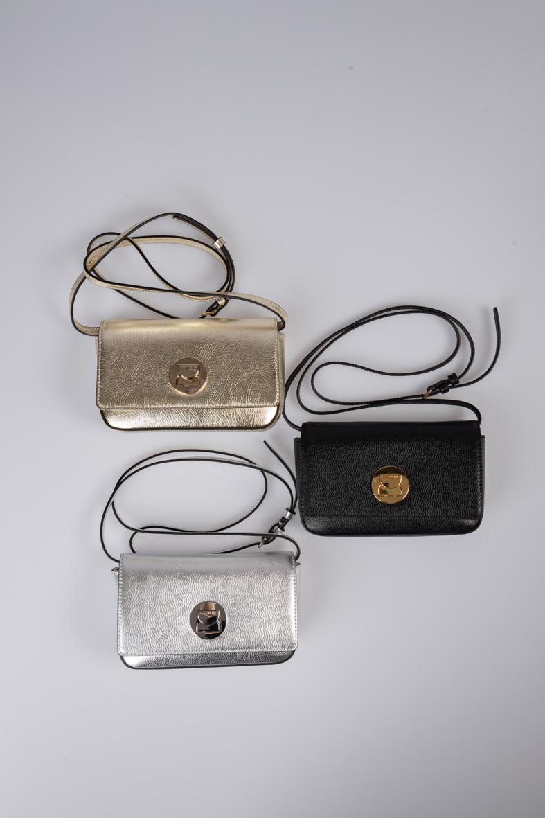 Coccinelle   bag    E5HV355N707001