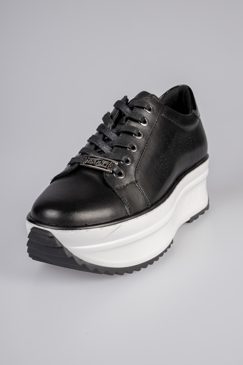 CULT   Shoes    CLW325701BLACK