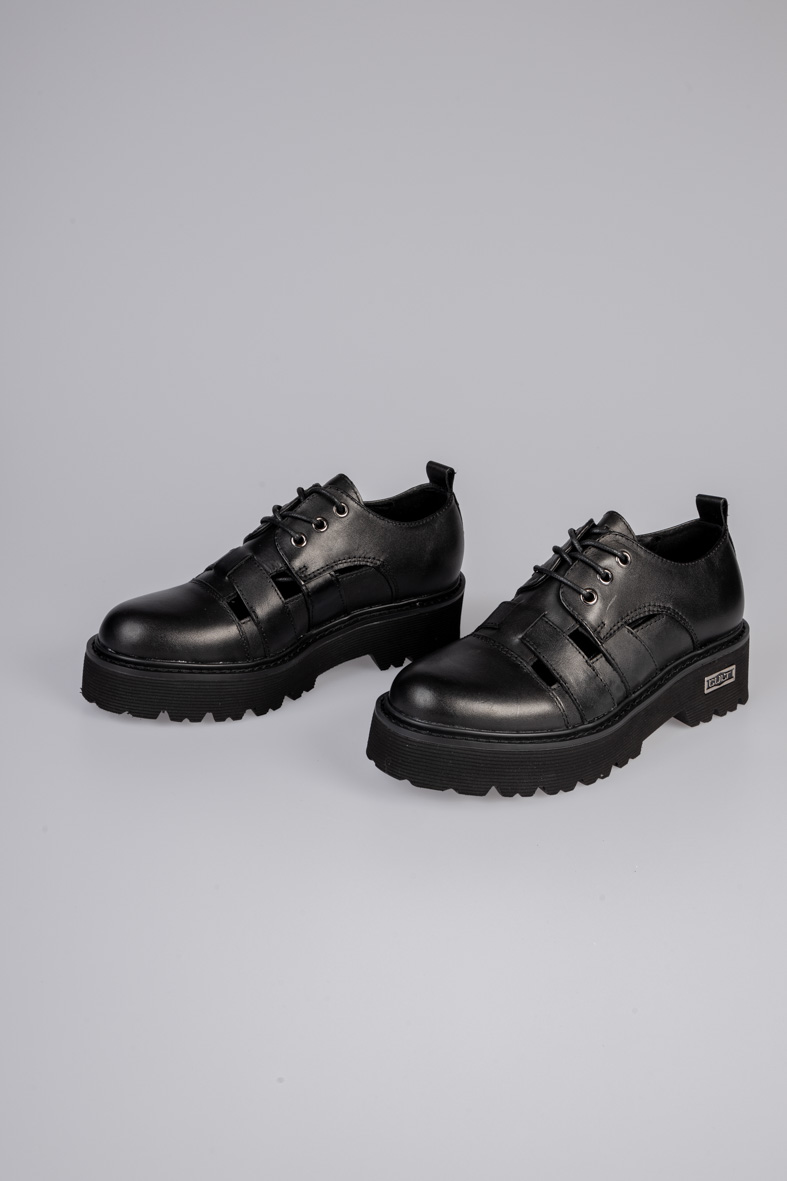 CULT | Shoes  | CLW326500BLACK