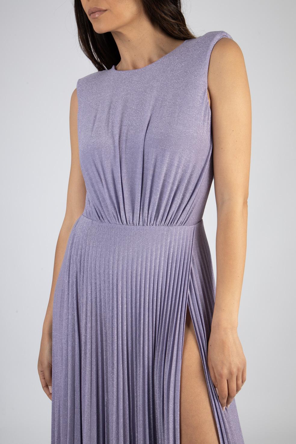 ELISABETTA FRANCHI   Dress    AB05211E2Q38