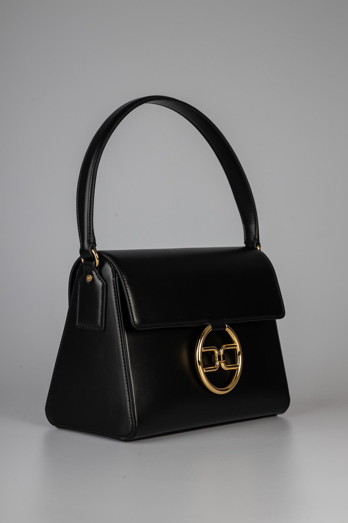 ELISABETTA FRANCHI | bag  | BS03A11E2110
