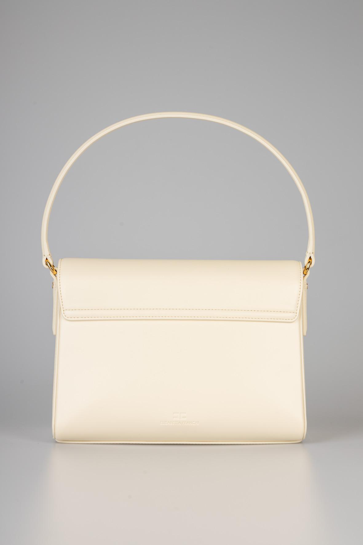 ELISABETTA FRANCHI | bag  | BS03A11E2193