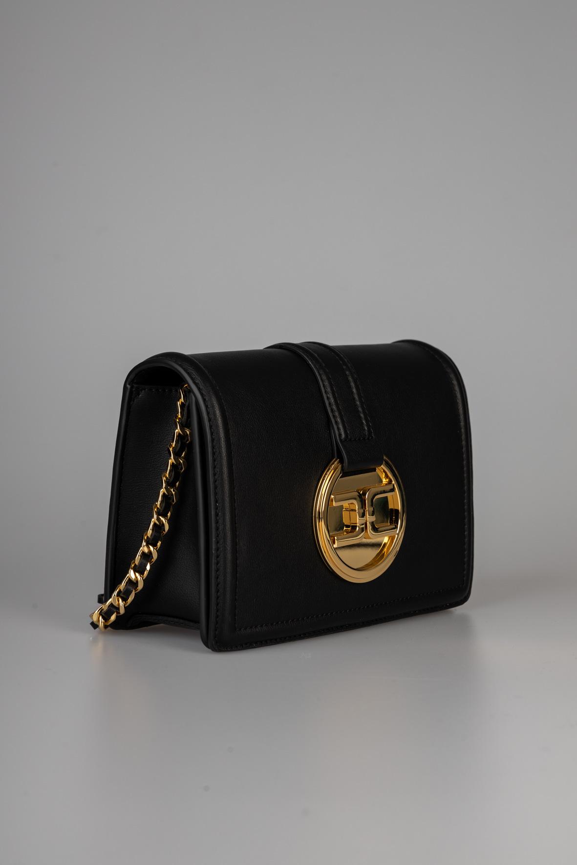 ELISABETTA FRANCHI | bag  | BS06A11E2110