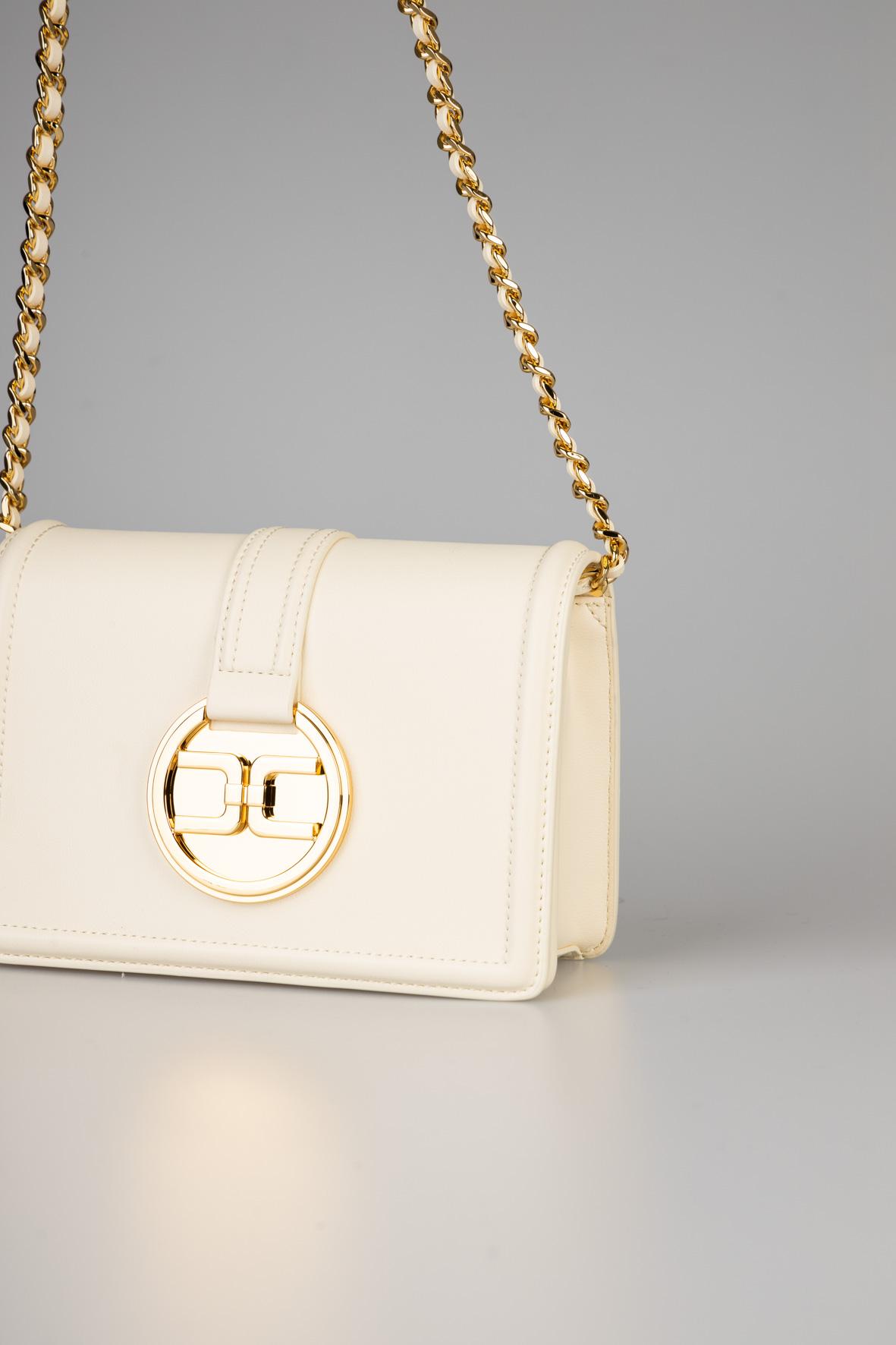 ELISABETTA FRANCHI | bag  | BS06A11E2193